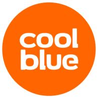 Logo van Coolblue België